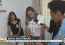 ENANI no Bom Dia Minas – Minas Gerais