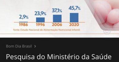 ENANI no Bom Dia Brasil